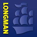 Longman Extras