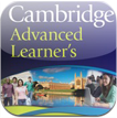 Cambridge Advanced Learner's Dictionary, 3rd Edition